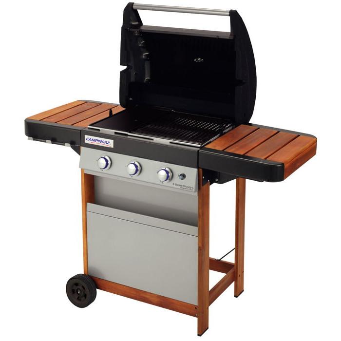 housse barbecue carrefour housse de protection pour barbecue weber matelas x carrefour. Black Bedroom Furniture Sets. Home Design Ideas