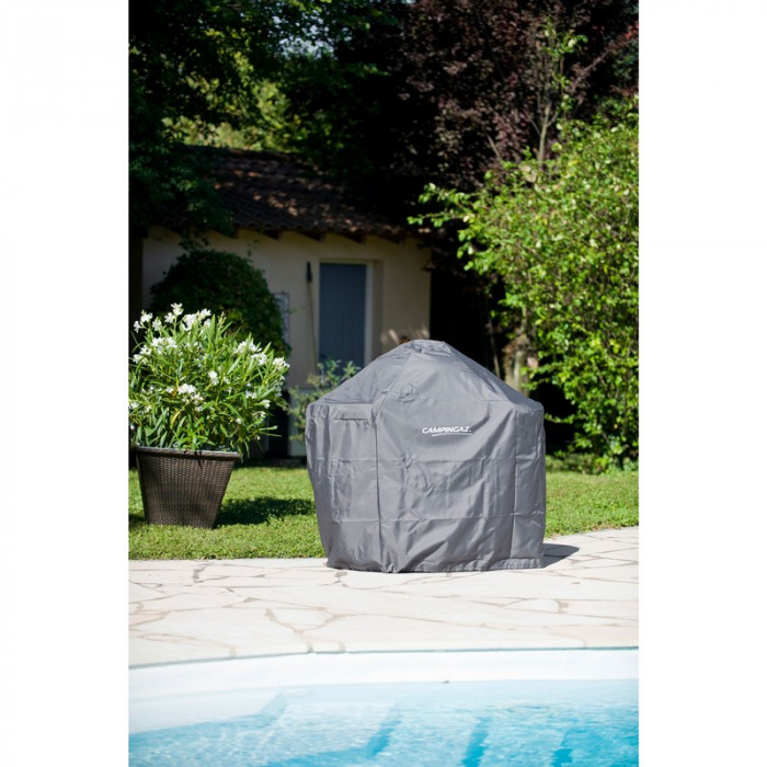 Housse barbecue campingaz bonesco sc taille xxl for Housse barbecue campingaz