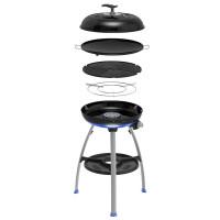 Barbecue Cadac Carri Chef 2 BBQ / SKOTTEL