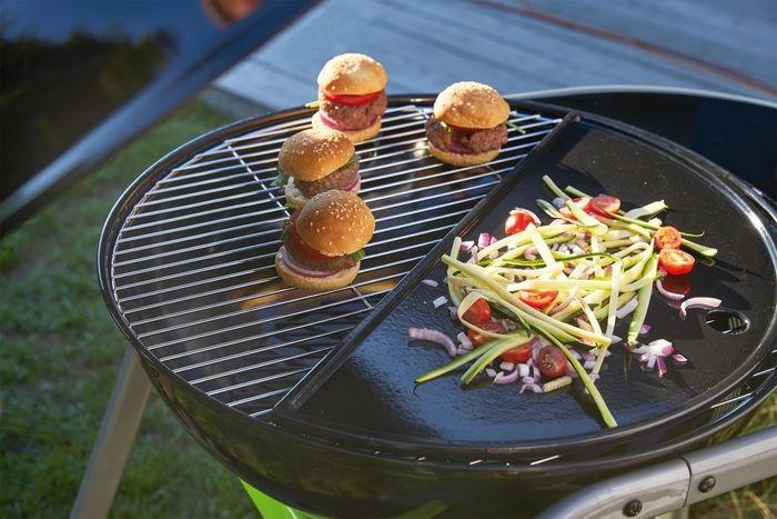 grill et plancha tonino 2