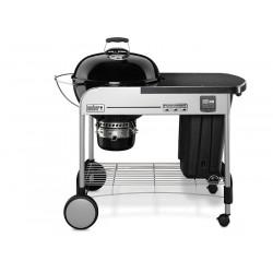 Barbecue à charbon Weber Performer Premium GBS