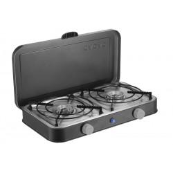 Réchaud à gaz Cadac 2 Cook Deluxe