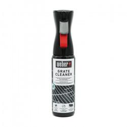 Spray nettoyant Weber pour grilles de cuisson