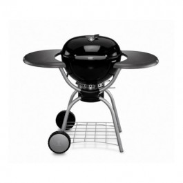 Pièces détachées Barbecue Weber charbon Weber One Touch Deluxe