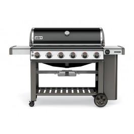 Acheter des pièces détachées pour barbecue Weber Guide d
