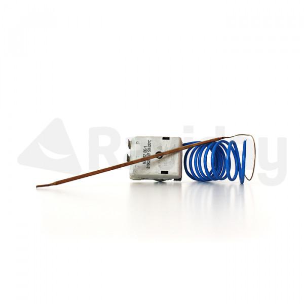 Thermostat de régulation ELEC/320/340 Forge Adour