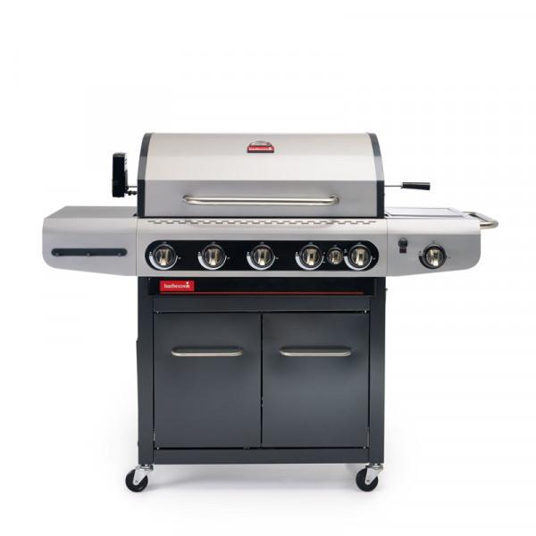 barbecue-gaz-5-feux-barbecook-siesta-612