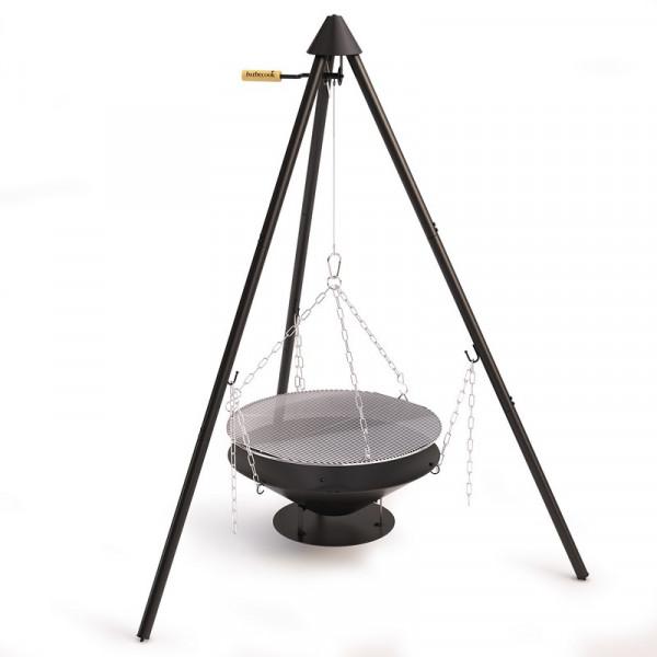 barbecue-charbon-trepied-junko-barbecook-1