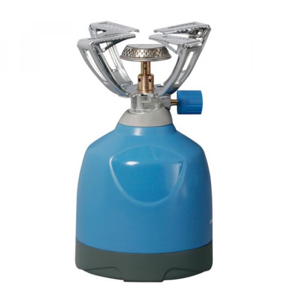 Réchaud à gaz 1 feux Bleuet Campingaz CV 300 S