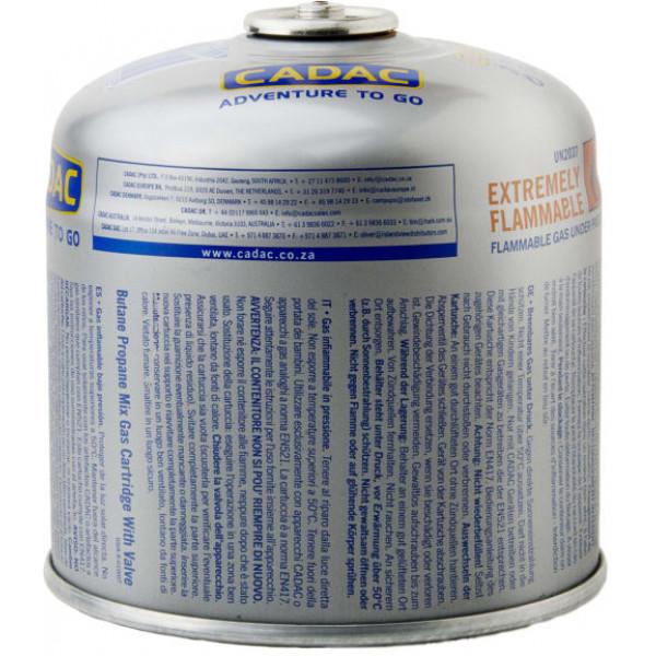 Cartouche gaz 500g - CADAC