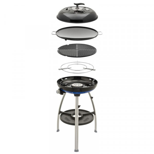 Barbecue Cadac Carri Chef 2 BBQ / SKOTTEL