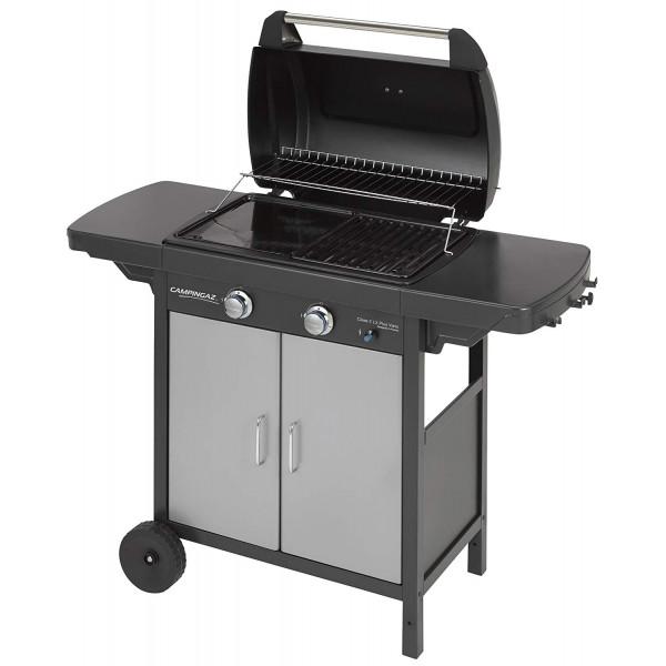 Barbecue Campingaz Class 2 LX Plus Vario