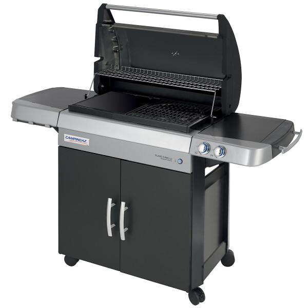 Barbecue à gaz Campingaz Class 3 RBS LD