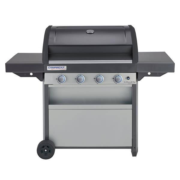 Barbecue à gaz Campingaz Class 4 LB Plus