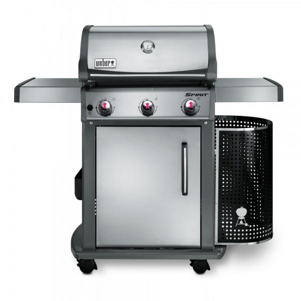 Barbecue Weber Spirit Premium S310