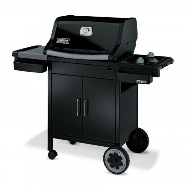 Barbecue Weber Spirit Classic E210 - Ancien