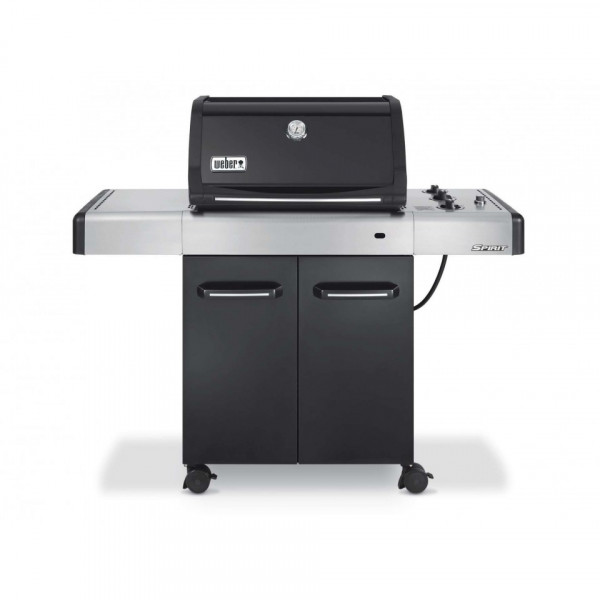 Barbecue Weber Spirit Premium E310 - Ancien