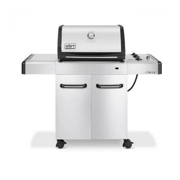 Barbecue Weber Spirit Premium S310 - Ancien