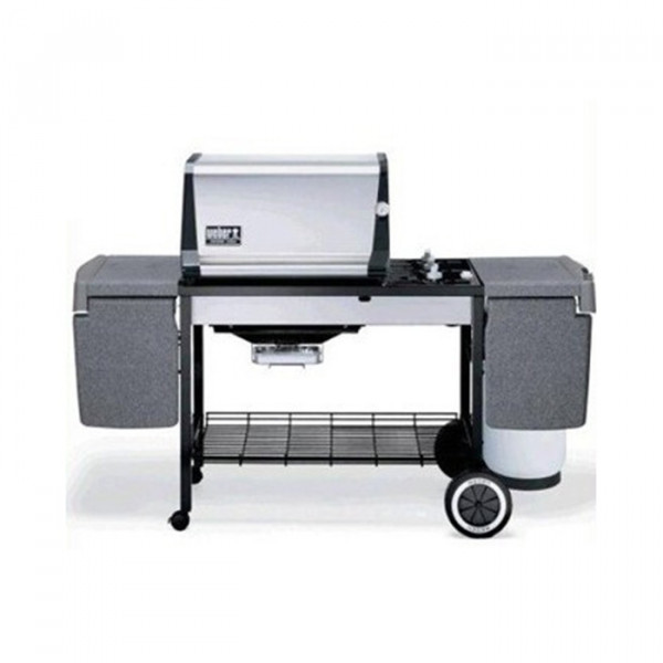 Barbecue Weber Genesis Gold B