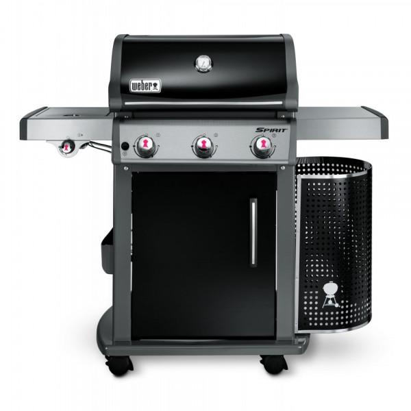 Barbecue Weber Spirit Premium E320 GBS