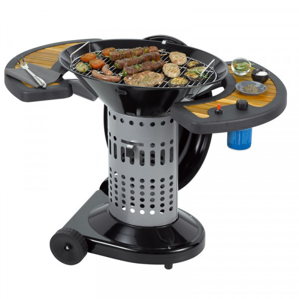 Barbecue Campingaz Bonesco Quick Start L