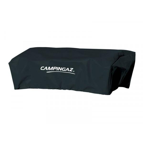 housse de protection pour planchas campingaz l et lx. Black Bedroom Furniture Sets. Home Design Ideas