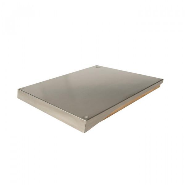 Capot pour plancha Forge Adour Indoor
