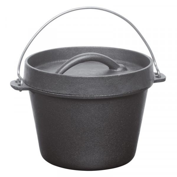 cocotte-0.7l-barbecue-junko-barbecook-1