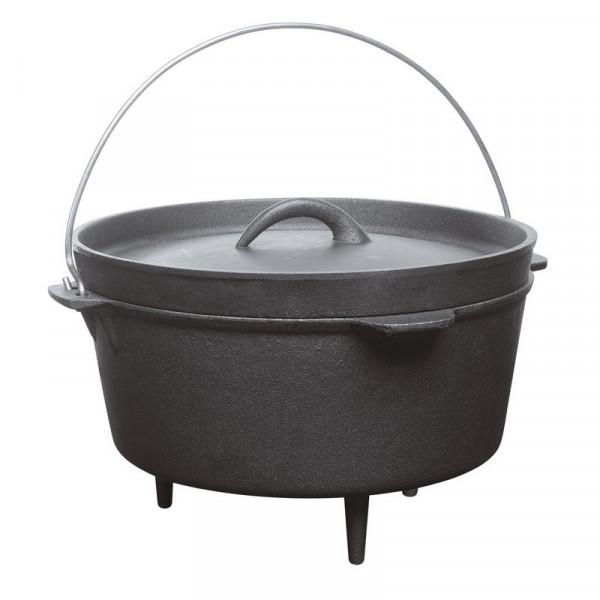 cocotte-3l-barbecue-junko-barbecook-1
