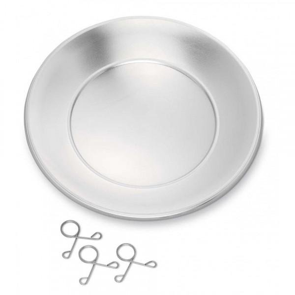 coupelle-cendrier-57-cm-barbecue-weber-charbon