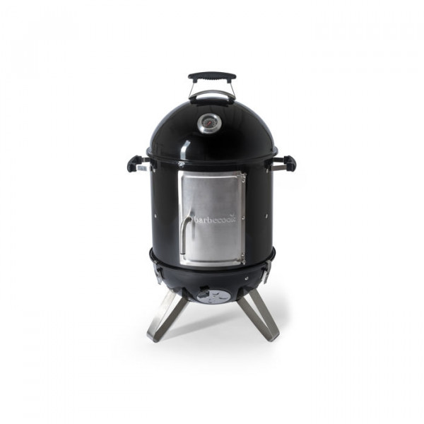 Fumoir Barbecook OSKAR S
