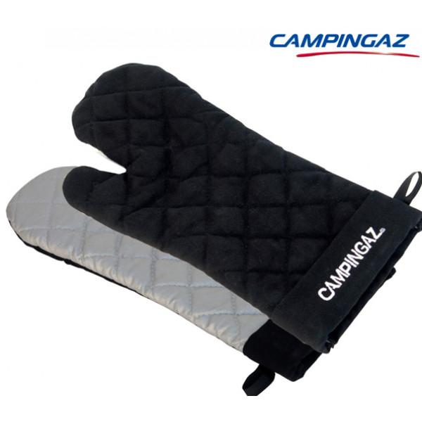 Gant de protection Campingaz