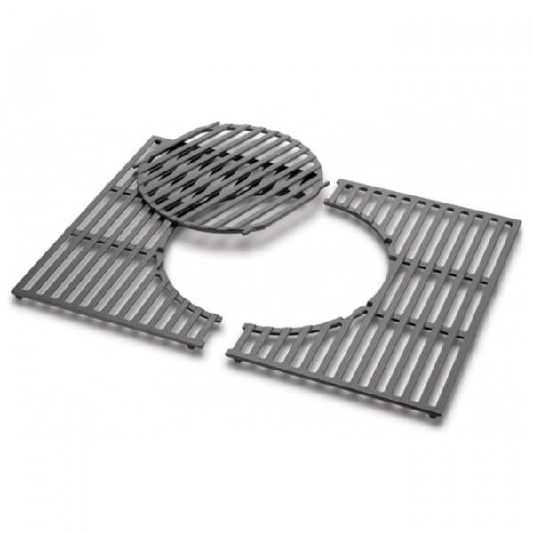 grilles-cuisson-gbs-weber-genesis-ii-series-600