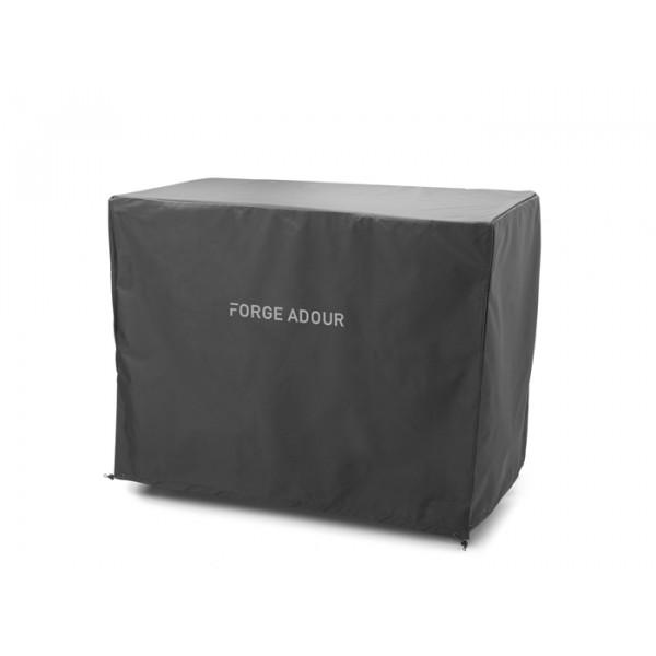 Housse pour table roulante Forge Adour COMBI