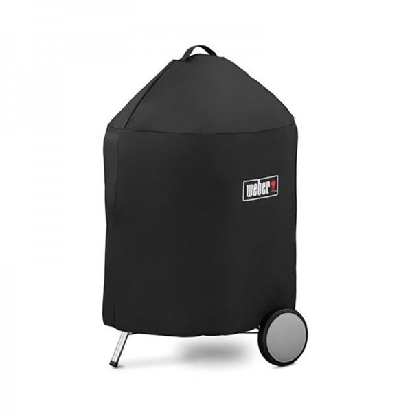 Housse Premium Weber pour barbecue charbon 57cm