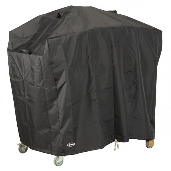 Housse POP-UP 120 pour Pack Plancha ENO 60 + chariot