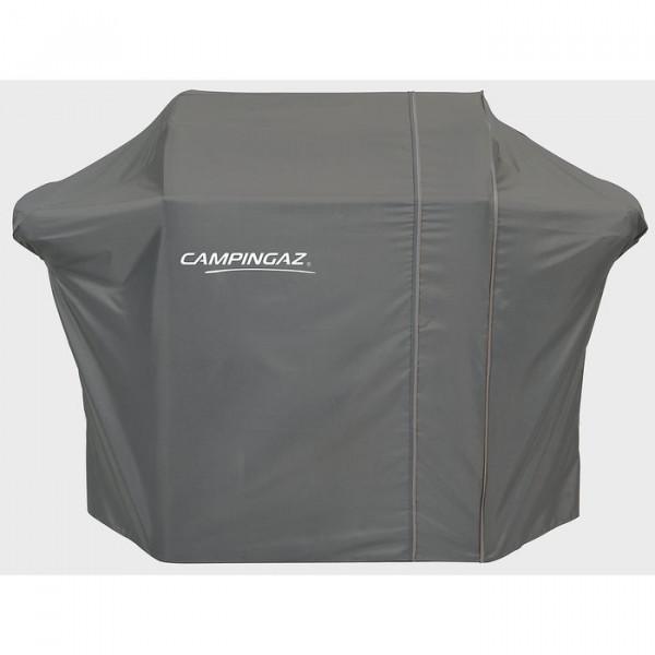 Housse de protection ajustable Campingaz pour barbecues Master Series