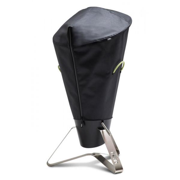 Housse de protection Höfats pour barbecue CONE