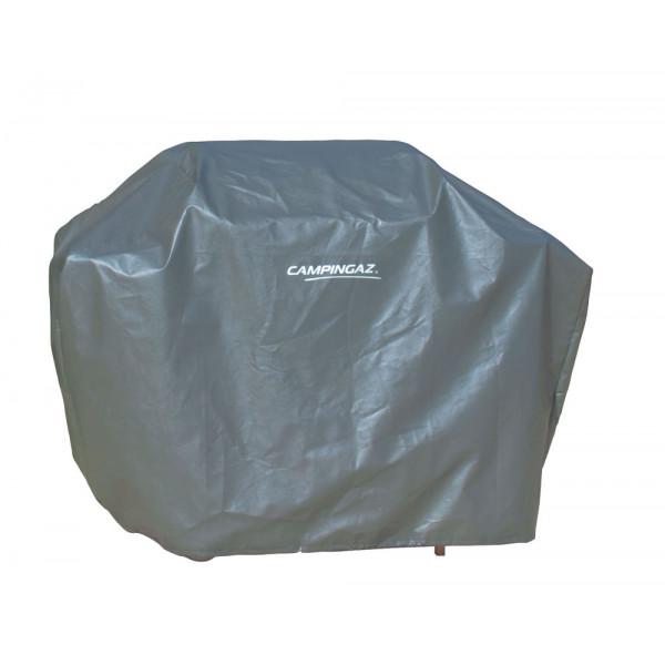Housse de barbecue renforcée Campingaz Taille XL