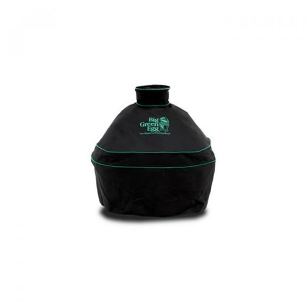 Housse pour Big Green EGG Mini