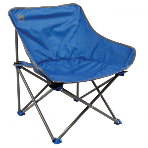 fauteuil-de-plage-coleman-kick-back-bleu-2000022416