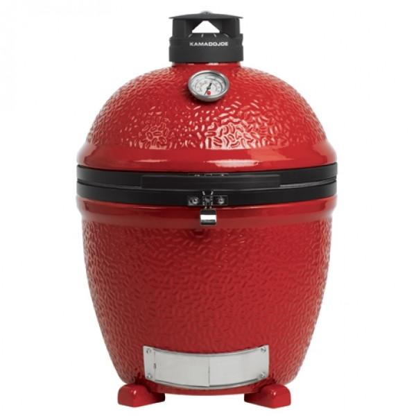 Barbecue en céramique Kamado Joe Classic II Stand-Alone