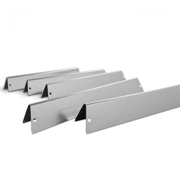 lot-de-5-barres-flavorizer-en-acier-inoxydable-pour-genesis-ii-serie-600