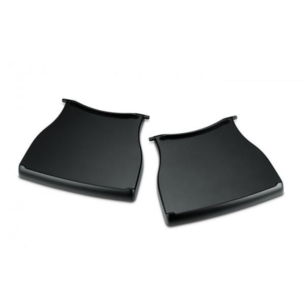 Tablettes pour Weber Q série 1000/1200/1400