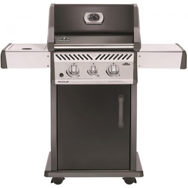 Barbecue à gaz Napoleon ROGUE 365 SIB