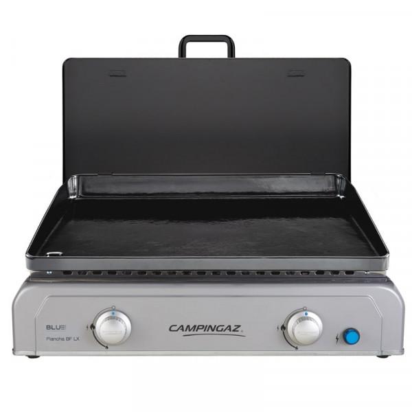 Plancha à gaz Campingaz Blue Flame LX
