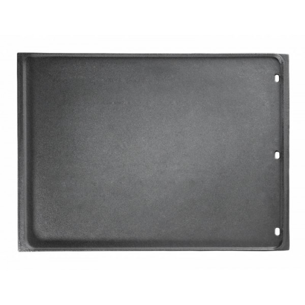 Plaque plancha pour barbecue Napoleon ROGUE 425
