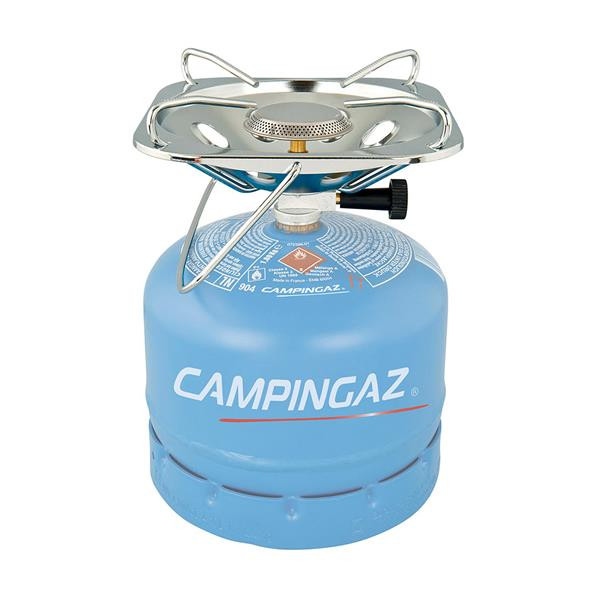 Réchaud Super Carena R - CAMPINGAZ