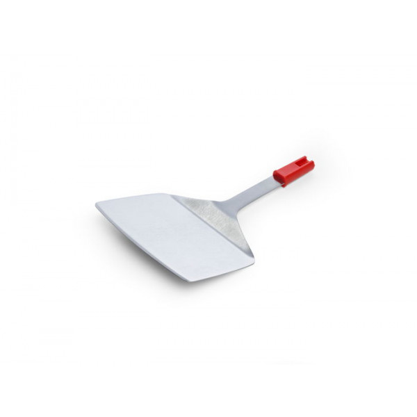 Spatule large Barbecook MYCLICK