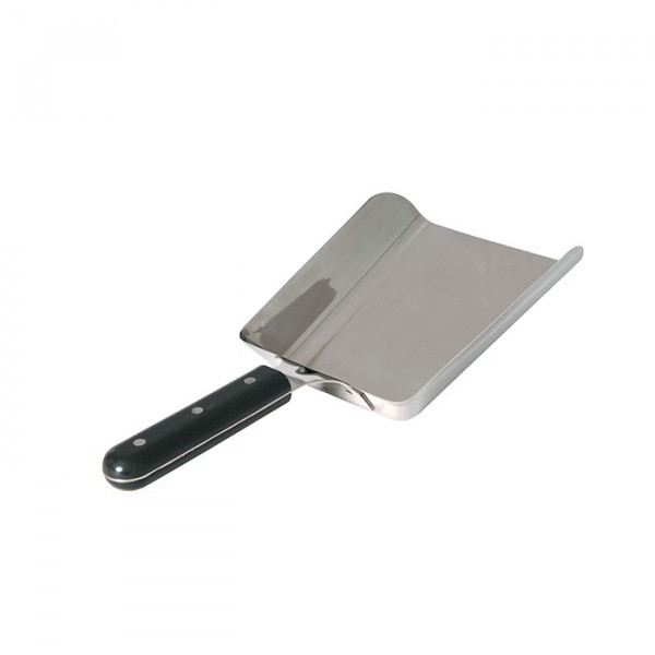 Spatule large Forge Adour